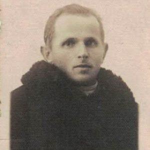 Józef Bryl