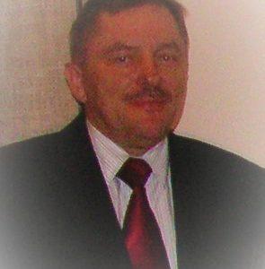 Wieńczysław Oblizajek starosta kolski od początku istnienia Powiatu Kolskiego po ostatniej reformie, a więc ponad 20 lat tj. do 2018 r.