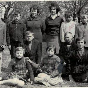 1950 Pacholczyk i Boniecka