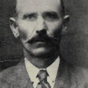 Michał Kokorzycki