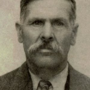 Józef Kubacki