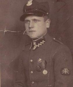 Remigiusz Kokorzycki
