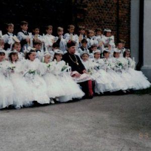 1984 ks. Józef Osyda