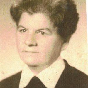 Dupczyńska Genowefa założycielka klubokawiarni w latach 1965-76