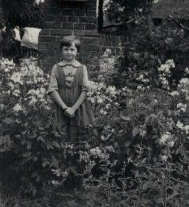 1965 r. Ela Łajdecka