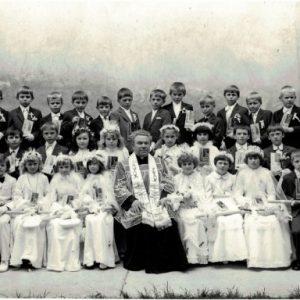 1972 ks. Józef Osyda