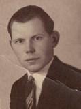 Czesław Kokorzycki