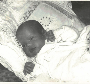 1990 r. Sajmon Żądło